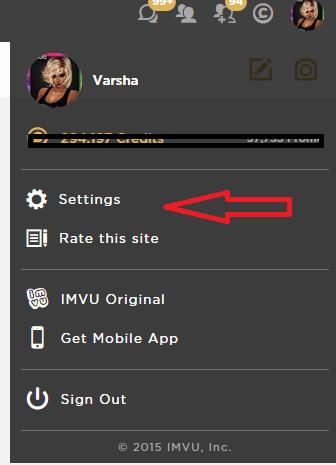 IMVU - View topic - IMVU Next (beta): now available to VIPs