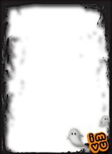 how to make a picture frame imvu