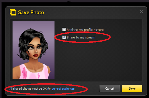 How To Get Spares On Imvu