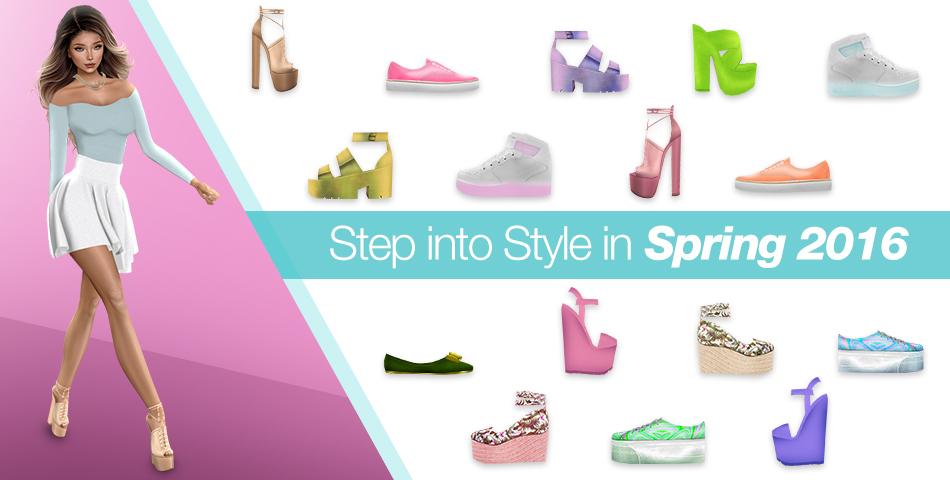 Shop Slide2