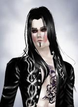 Guest_OtakuMatheus