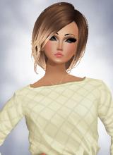 Guest_yaren452