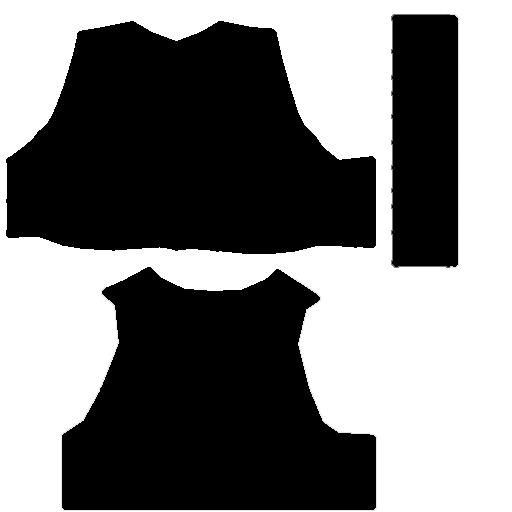 """26afaa6a366d Understanding """"Layerable"""" – IMVU Create"""