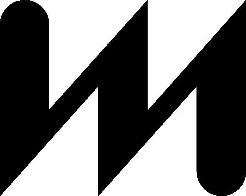 WithMoji logo