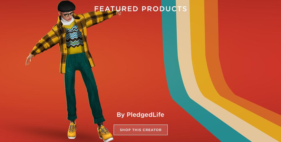 Shop Slide5