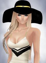 Guest_soraya321