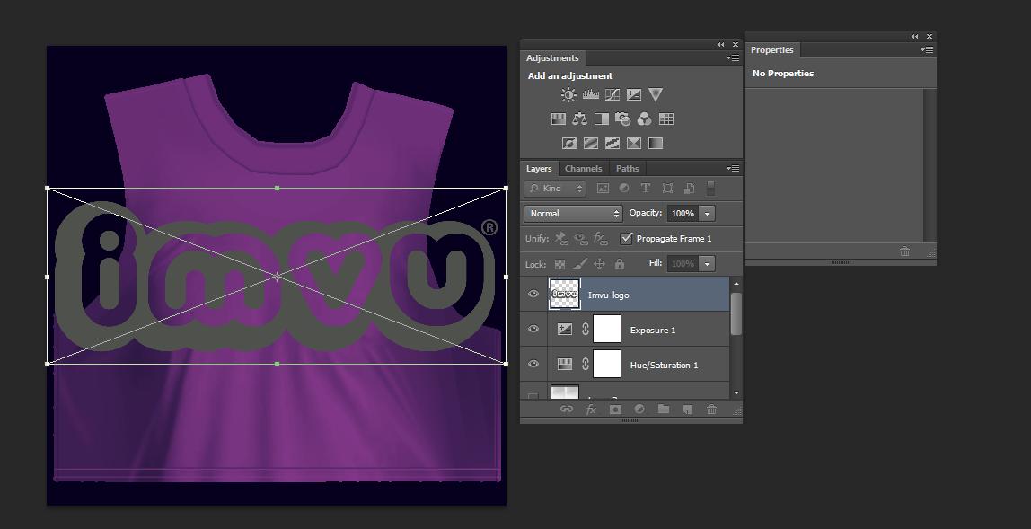 Ez Tee Create A Shirt In Minutes Imvu Create
